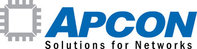 APCON, Inc logo