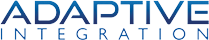 Adaptive Integration logo