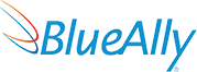 BlueAlly Technology Solutions, LLC logo