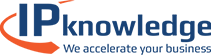 IPKnowledge logo