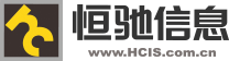 Shanghai Hengchi Information & System Co., Ltd logo